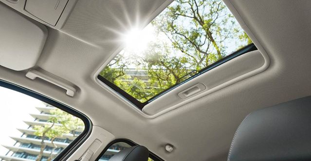 EcoSport moonroof.png