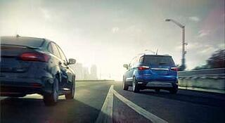 EcoSport on the road.jpg